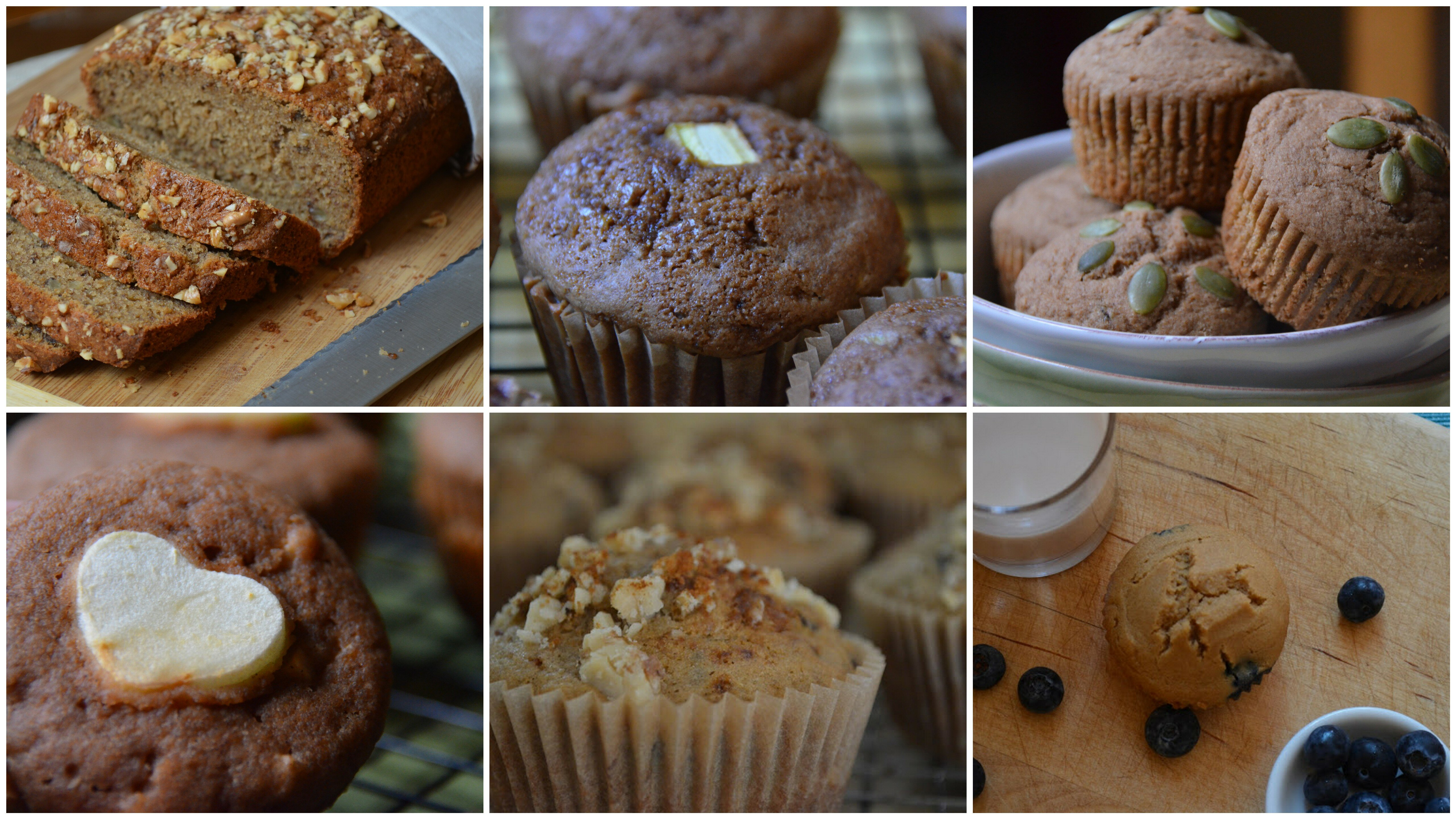muffins and breads1