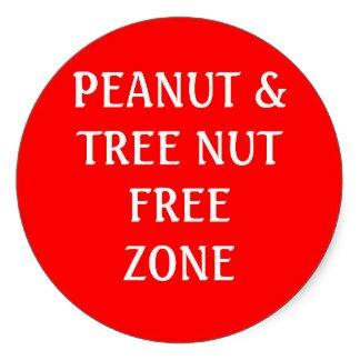 peanut_tree_nut_free_zone_round_stickers-r43f3a285428245a5aa62ffa0ade1212a_v9wth_8byvr_324