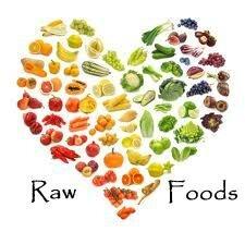 rawfoods