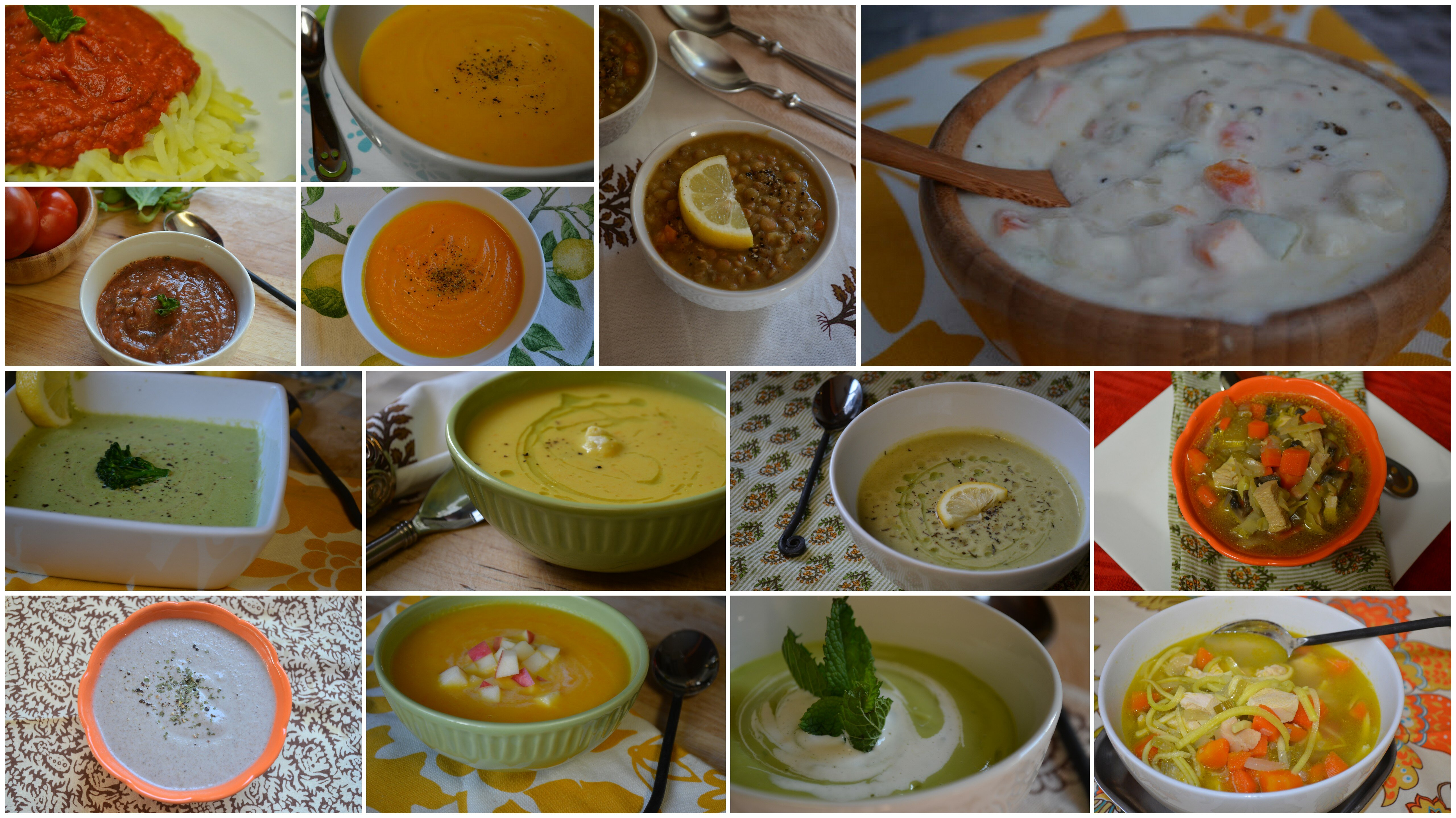soups stalks sauces1
