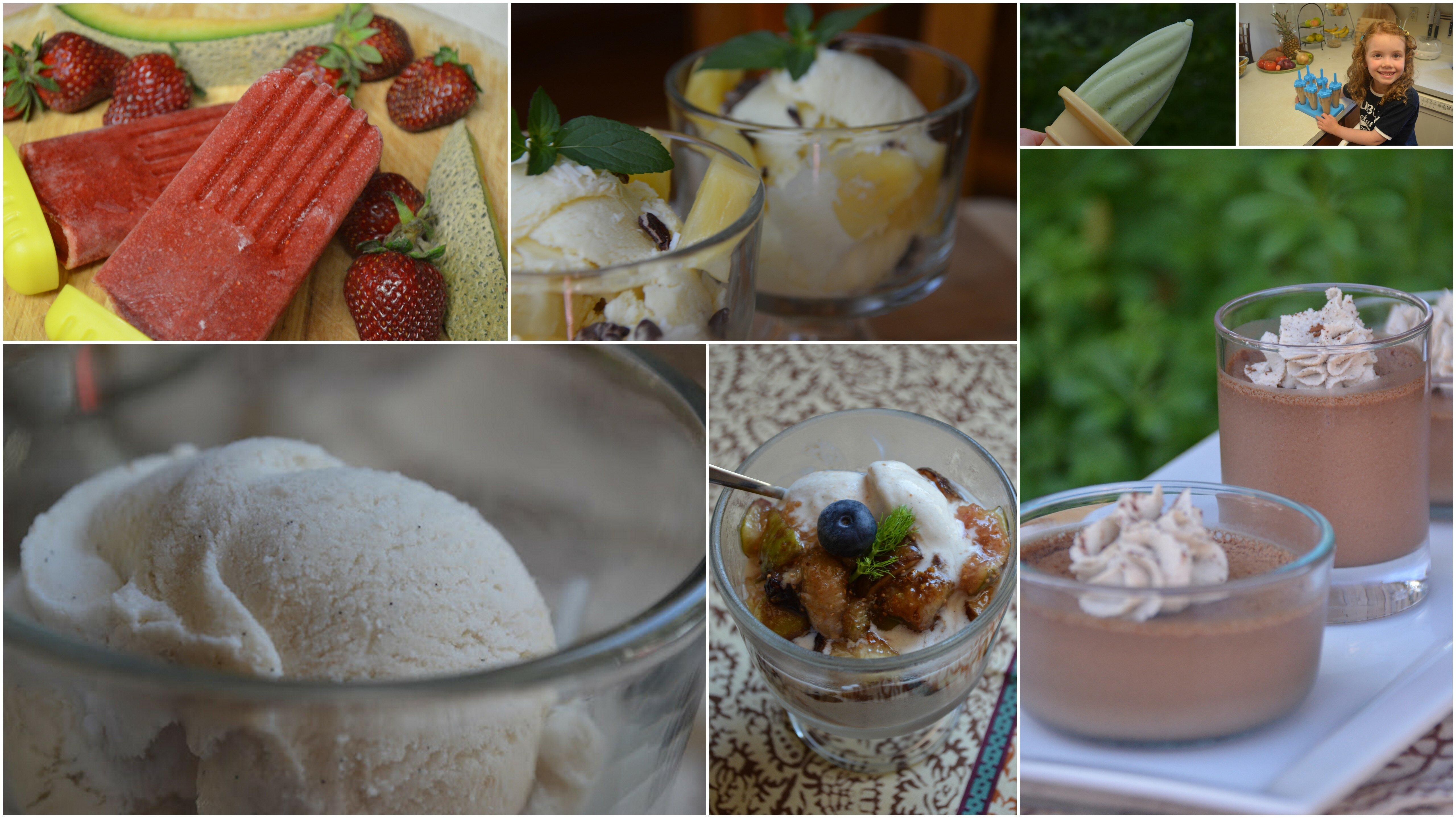 aip desserts2