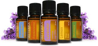 dōTerra are the best oils on the market.  Click the image to learn more,