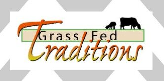 grassfed-traditions-icon