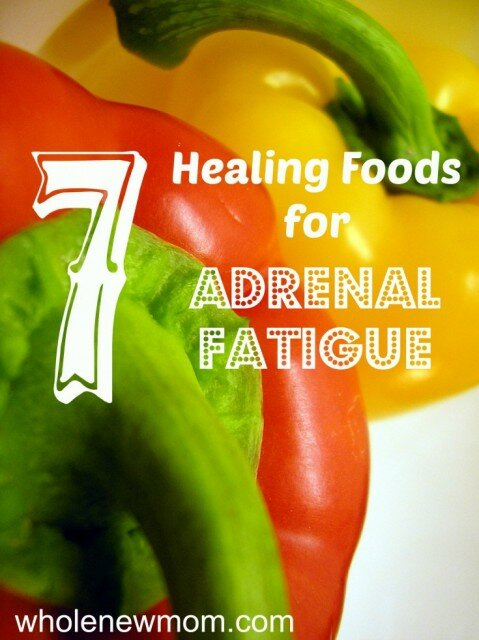 7-Healing-Foods-Adrenal-Fatigue.jpg-e1397503093576