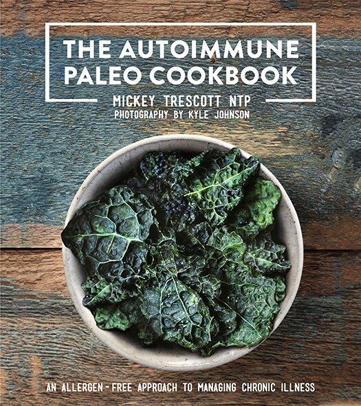 AIP-cookbook2