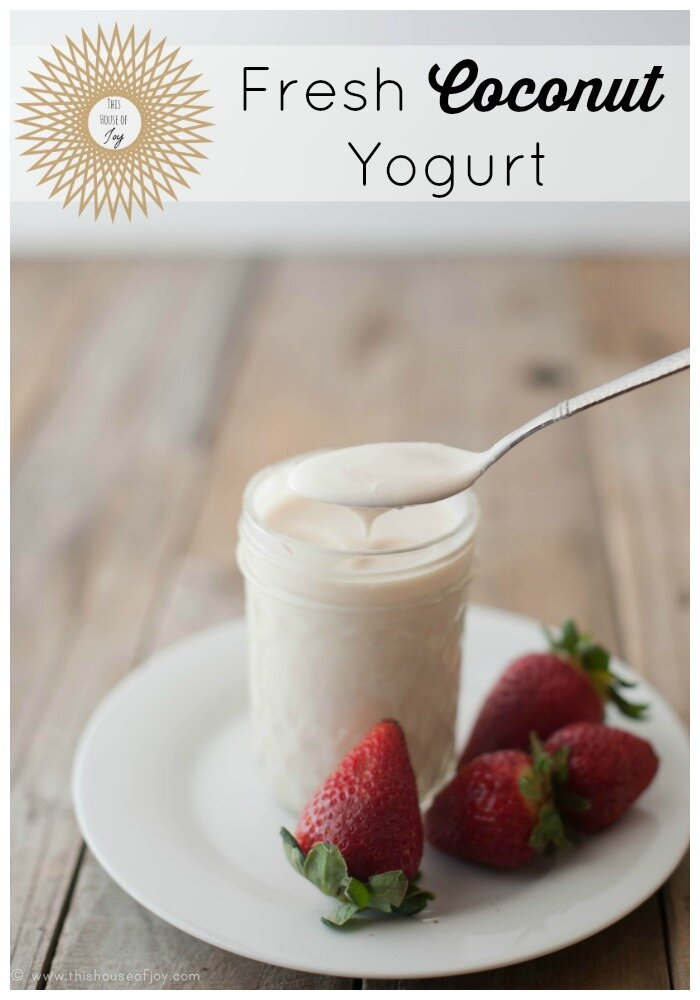 coconut-yogurt-pinterest-2