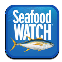 Click here to learn more about sustainable seafood