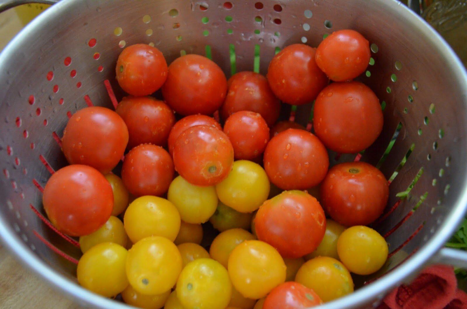 tomato corn salsa in mrs pineapple tomato onion pineapple tomato salsa ...
